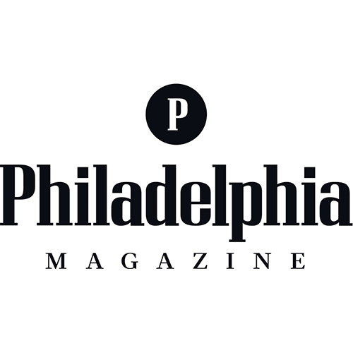 PhillyMag