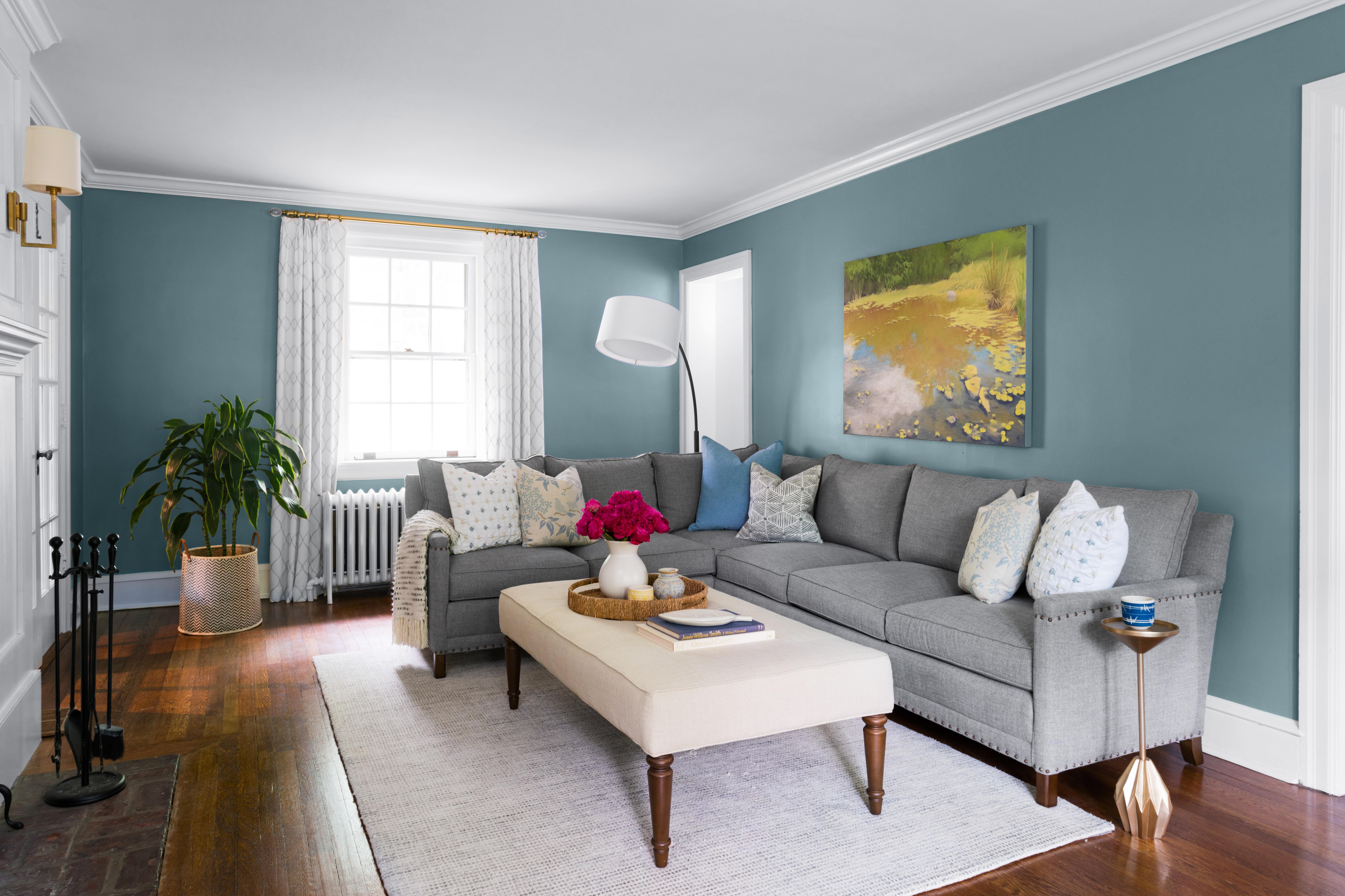 Larina Kase Interior Design   Philadelphia And Main Line Interior Designers